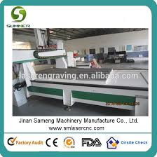 cnc wood carving machines in india
