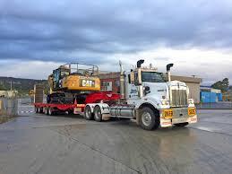 kenworth trucks laverton william adams pty ltd linkedin