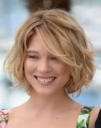 google com wavy short hairstyles short hairstyles naturally wavy hair best short hair styles