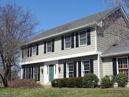 exterior paint fiber cement siding for enchanting exterior home