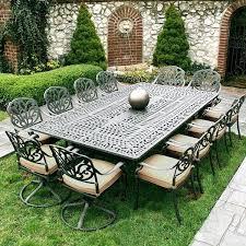 Iron Outdoor Patio Furniture Cast Iron Garden Furniture Sale Nightcore Club