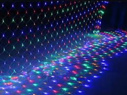 led net light dongguan obbo lighting co ltd christmas light