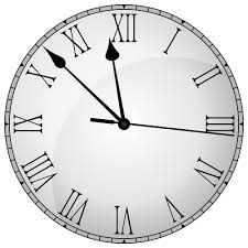 Awesome Clocks by Clocks Awesome Change Clocks Ideas When Does The Time Change In