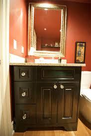 Kitchen Craft Cabinets Calgary Bathroom Cabinets Calgary Evolve Kitchens Calgary Bathroom