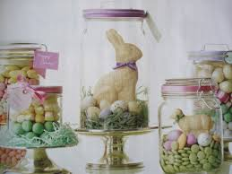 easter 2014 cool easter decor yourself diy fresh design pedia