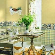 country kitchen wallpaper ideas the 25 best wallpaper borders for kitchen ideas on