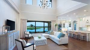 Home Environment Design Group Paul Wilsher by Palm Meadows Berkshire Collection New Homes In Boynton Beach