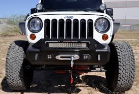 bumpers for jeep shop jeep jk front bumper other jeep jk parts at add offroad