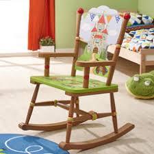 Rocking Chair Conversion Kit Toddler U0026 Kids U0027 Rocking Chairs Toys