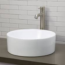 funky bathroom sinks befon for