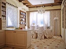 French Country House Interior - interior exceptional country interior decorating ideas with