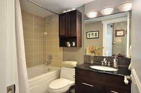 small condo bathroom ideas condo 1 contemporary bathroom vancouver by butterfly