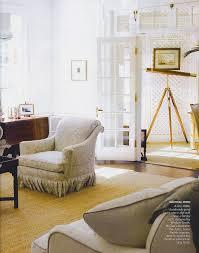 magical maine ellegant home design