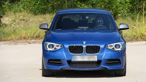 Bmw 1 Series Wagon Fwd Bmw 1 Series Hatch Reportedly Coming In Late 2018 Autoevolution