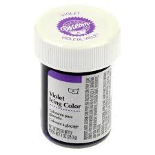 purple icing food coloring 28 images regal purple americolor