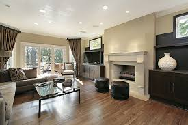 Hardwood Floor Estimate Hardwood Floor Installation Plano Tx Handscraped Wood Floors