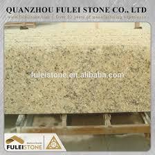 giallo ornamental granite countertop giallo ornamental granite