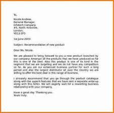 Business Letter Format Book Pdf Sle Business Letter Book Pdf Oshibori Info