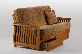 futon drawers roselawnlutheran
