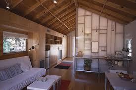 small and tiny house interior design ideas rift decorators