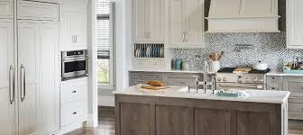 efficient kitchen custom the golden triangle designing an