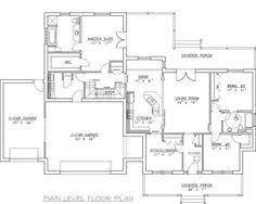 concrete house plans house and home design