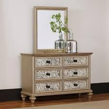 bedroom dresser sets dressers maple dresser mirrored furniture brown dresser bedroom
