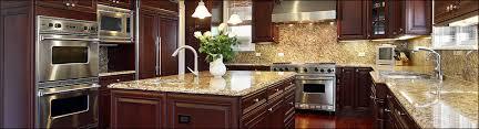 kitchen and bath island best innovative kitchen and bath contractors kitchen bathroom design