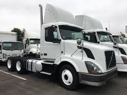 volvo trucks for sale volvo trucks for sale