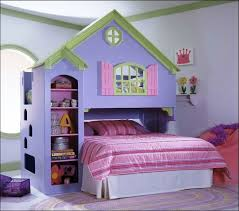 Dollhouse Bedroom Set By Ashley Dollhouse Loft Bunk Bed Design Babytimeexpo Furniture