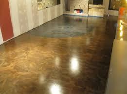 21 best metallic epoxy flooring images on epoxy floor