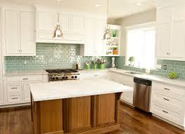 green tile kitchen backsplash green tile kitchen backsplash dayrime avaz international