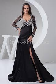 evening dress wedding dresses latest fashion style