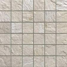 bathroom wall texture ideas flooring tiles wall texture trends bathroom small bathroom tiles