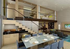 impressive impression decorum furniture norfolk va phenomenal room