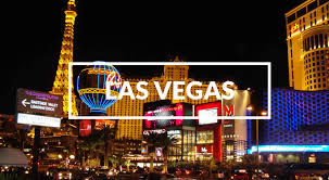 Mgm Buffet Las Vegas by Las Vegas Strip Walking Tour 2014 Mgm Grand Hotel U0026 Casino Youtube