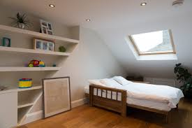 dormer loft conversion ideas loft conversion information simply