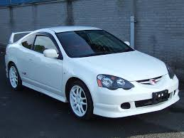 honda integra type r automotive todays