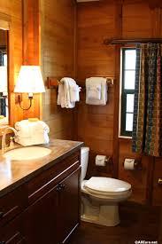 disney u0027s fort wilderness cabin photos