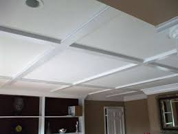 2x2 drop ceiling lights 2x2 drop ceiling lights led tiles panels homes quality designs for