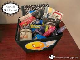 new personalized gift time gift 28 best made personalized gift baskets images on
