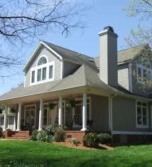 southern house plans wrap around porch home design ideas plans