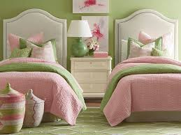 twin upholstered headboards marvelous upholstered twin headboard best ideas about upholstered
