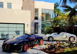 mayweather car collection 2016 floyd mayweather retirement imminent for 2015 http www tsmplug