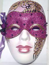 mardi gras wall masks new orleans mardi gras mask decortive wall hanging