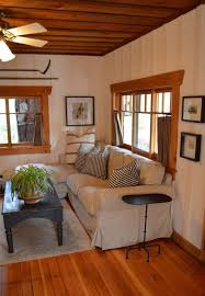 living room renovation my log cabin living room renovation after orange county