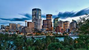 news about calgary downtown condos for rent realtor news