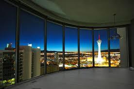 penthouse listing at turnberry towers las vegas 4508 u2013 las vegas