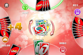 download games uno full version uno hd symbian game uno hd sis download free for mobile phones