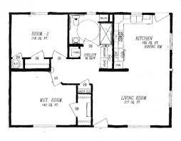design a bathroom layout free 2016 bathroom ideas u0026 designs